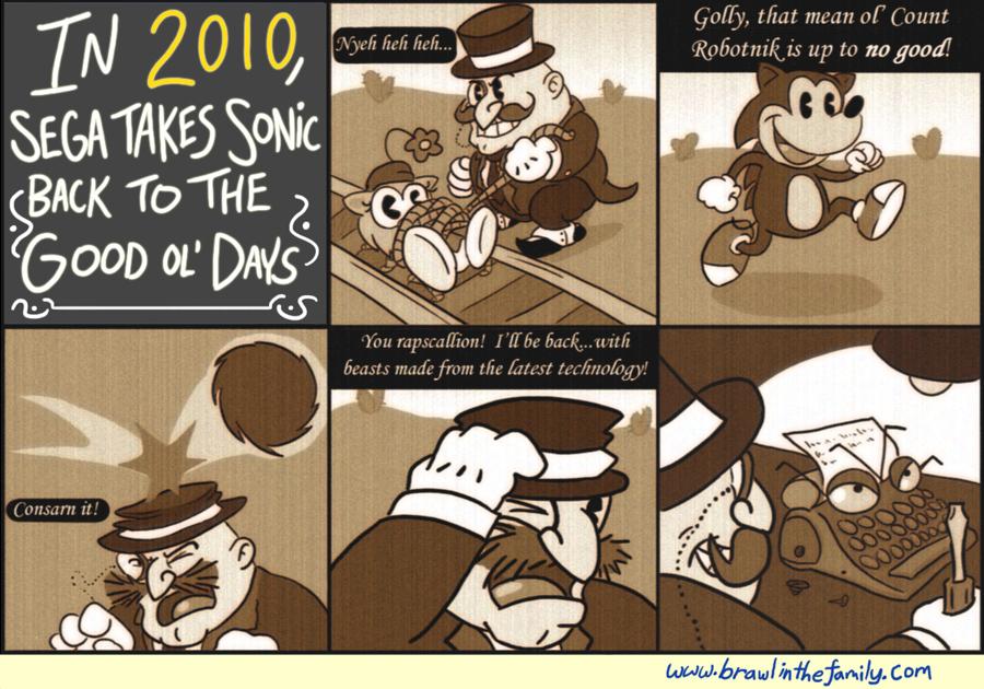 2010-02-08-sickday.jpg