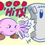 10,000 Hits!