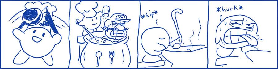 042 – Chef