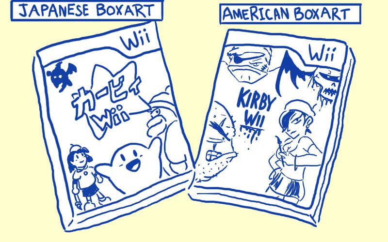 072 – Boxart
