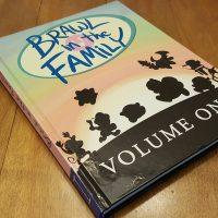 Brawl in the Family: Volume One